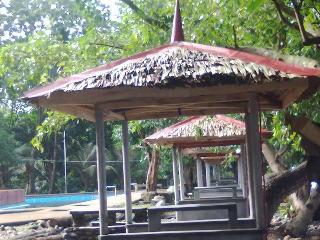Recreation resort Pilgrim - Camiguin vacation rentals