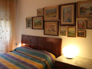 Bed & Breakfast  Antenore - Padua vacation rentals