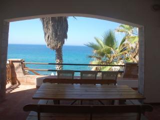 Waterfront sardinia apartment GP1 - Bosa vacation rentals