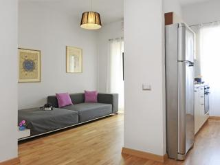 Apartment in Cagliari - Cagliari vacation rentals