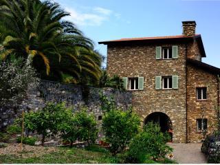 Ulivi e Relax - Andora vacation rentals