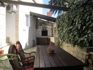 Apartments Kolimbatovic 2 - Supetar vacation rentals