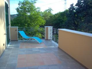 Ca'Bonamini appart. Azzurro - Arcola vacation rentals