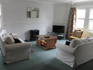 Lochwinnoch Holiday Cottage - Paisley vacation rentals