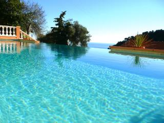 Villa Sunsong - Villefranche-sur-Mer vacation rentals
