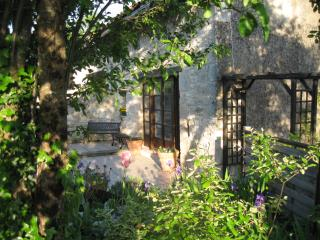 Catusse - Castelnau-de-Montmiral vacation rentals