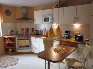 Pension Ringallee - Torgau vacation rentals