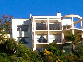 Dream Manor - Hout Bay vacation rentals
