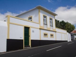 Quinta Iracema - Terceira vacation rentals