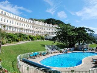 The Osbourne Club - Torquay vacation rentals
