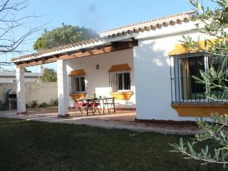 Casa Verano 2 - Los Canos de Meca vacation rentals