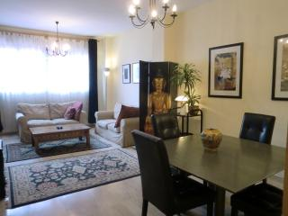 Great downtown location! - Valencia vacation rentals