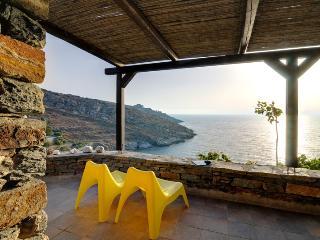 Kastellakia Bay Residence Maria - Kea vacation rentals