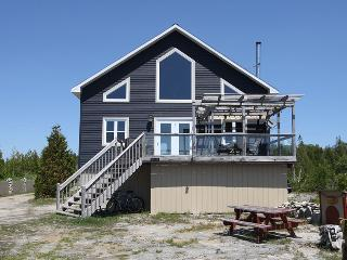 Schooners Haven cottage (#457) - Lions Head vacation rentals