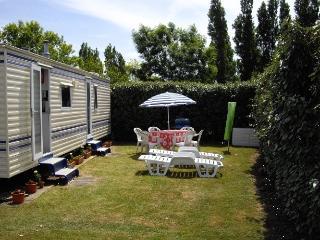 Emplacement  E30 - Saint-Jean-de-Monts vacation rentals