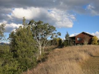Barrington River Hideaway - New South Wales vacation rentals