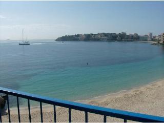 Sun Apartments - Palma Nova vacation rentals