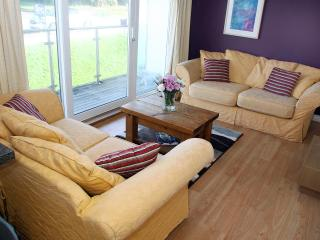 Penhallow Court - Newquay vacation rentals