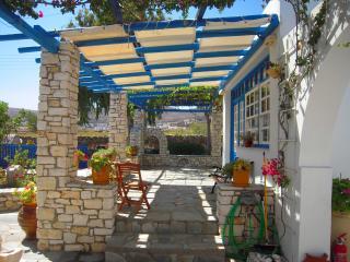 Naousa Paros Studio - Naoussa vacation rentals