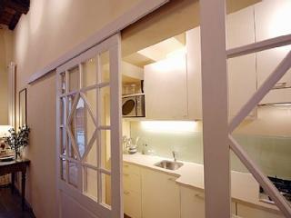 'In Cicornia' - Radicondoli vacation rentals
