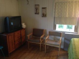 Bluberry Hill   Hólakot Grímsnesi - Selfoss vacation rentals