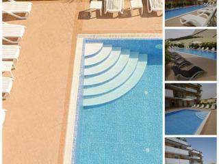 Residence Garda Palace - Verona vacation rentals
