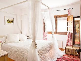 javea beautiful house - Alicante vacation rentals