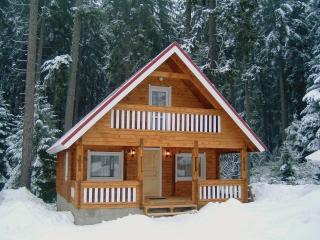 Chalet Sofia - Borovets vacation rentals