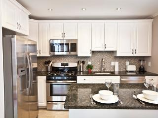 Great Studio in Penn Quarter(208) - District of Columbia vacation rentals