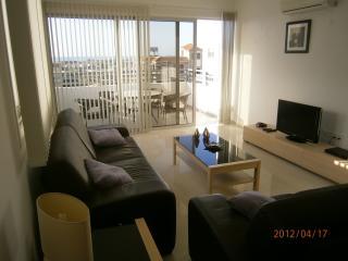 Block A, Apartment 101 - Mazotos vacation rentals
