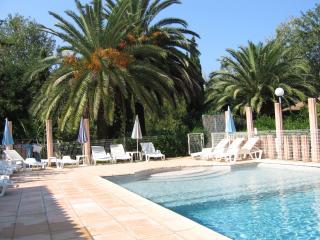 Le Rateau Bavoir - Calvi vacation rentals