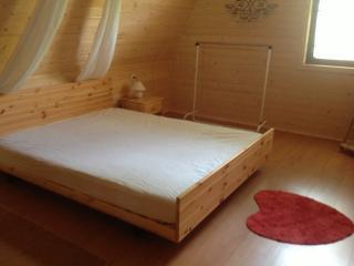Slatinske - Banska Stiavnica vacation rentals