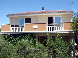 Villa Miramaris - Vinisce vacation rentals