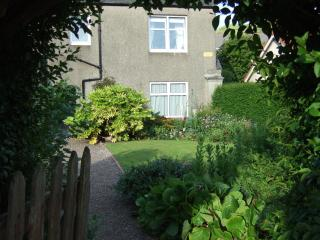 Springwell House - West Kilbride vacation rentals