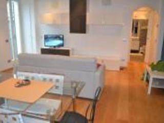 Appartamento cuore pallanza - Verbania vacation rentals