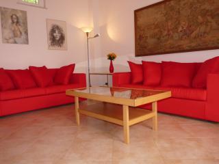 Casa Sally - Rapallo vacation rentals