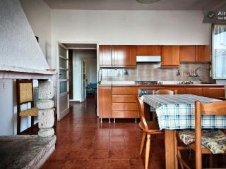 Oristano Simaxis-15 km  mare, casa in campagna, - Oristano vacation rentals