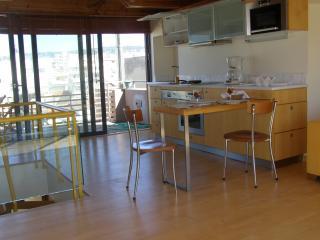 PORTA SABBIONARA 3 - Chania vacation rentals