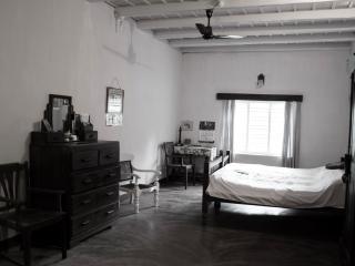 Souland Estates Homestay - Kodagu vacation rentals