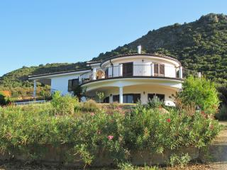 Gumtrees Villa First Floor - Cardedu vacation rentals