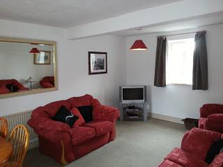 The Granary - Chester vacation rentals