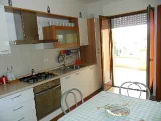 Casa di Franco - Alba Adriatica vacation rentals