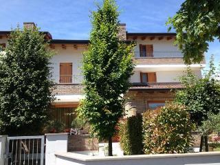 VILLA ADRIA IN LIGNANO - ITALY - Lignano Sabbiadoro vacation rentals