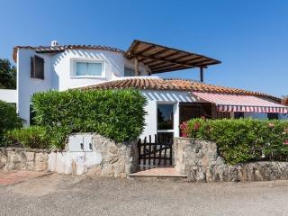 GRECALE - Baia Sardinia vacation rentals