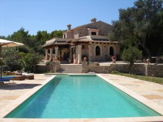 Can Fiera - Port de Pollenca vacation rentals
