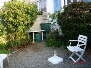 Maison de ville - Douarnenez vacation rentals