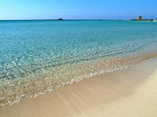Appartamento per Casa Vacanza nel Cuore di Lecce - Lecce vacation rentals