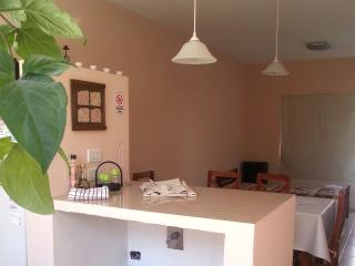 Aluen - Puerto Madryn vacation rentals