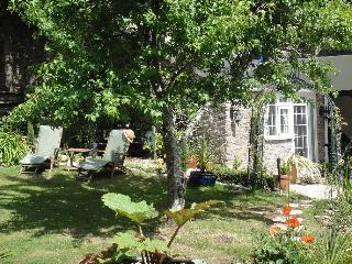 Windchimes Hayloft - Torquay vacation rentals