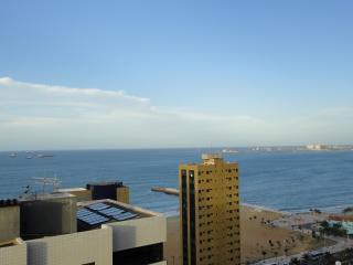 3 quartos Vista Mar Espetacular - Fortaleza vacation rentals
